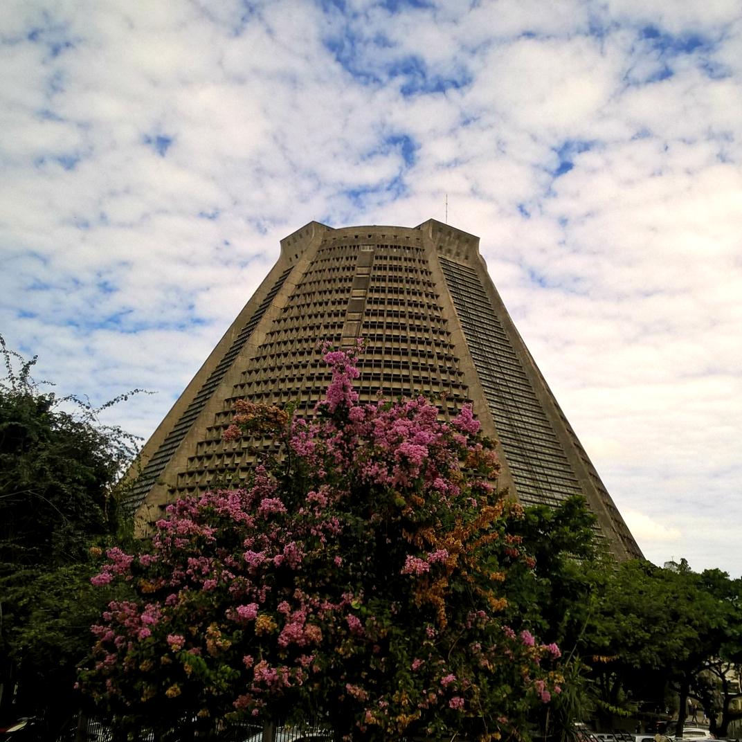 Чем заняться в Рио-де-Жанейро