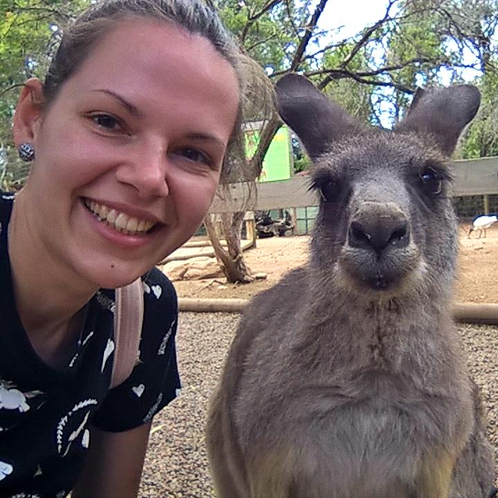 Виза в Австралию. Мой незабываемый опыт