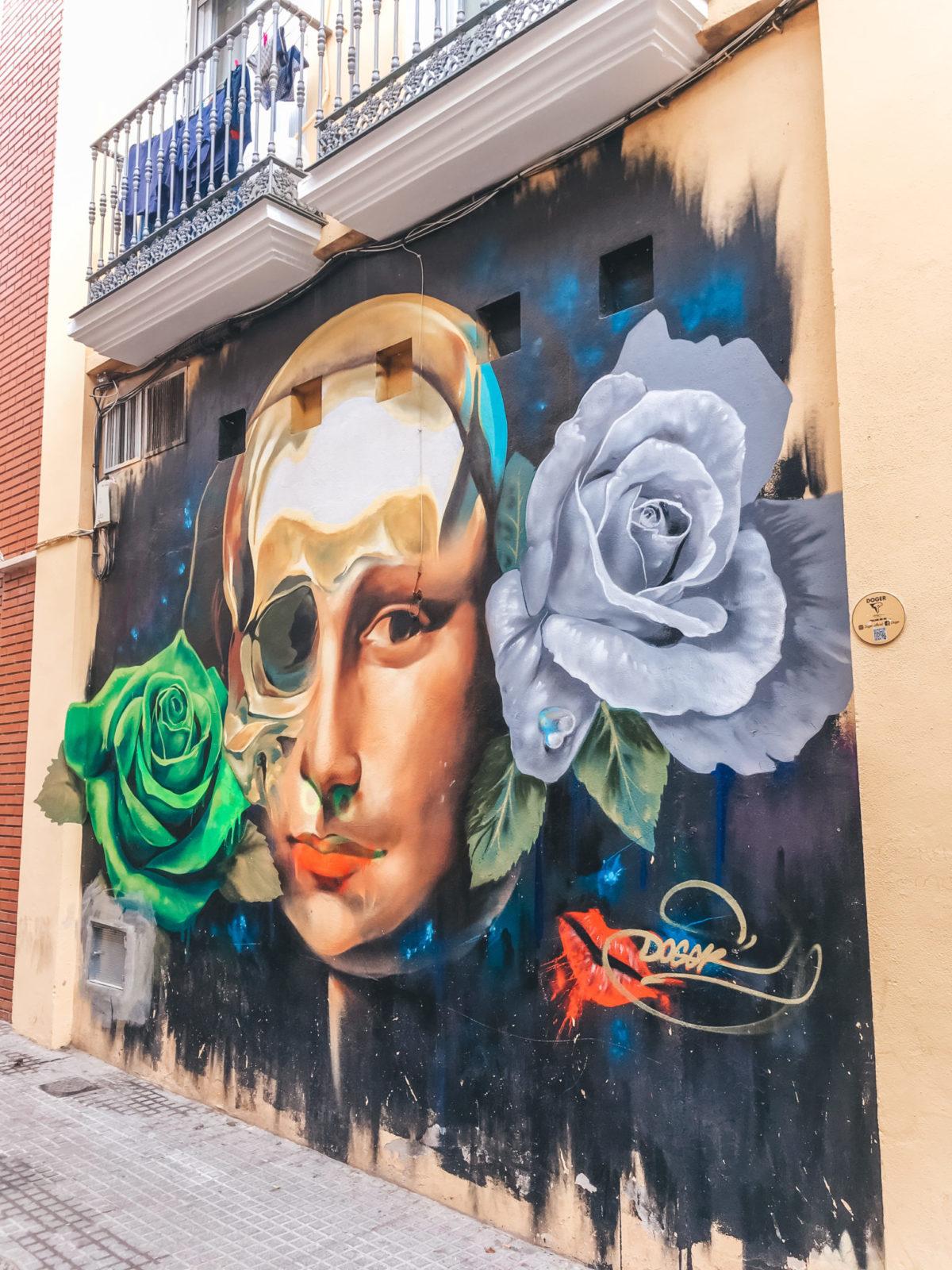 Малага - Что посмотреть в испанской Андалусии?