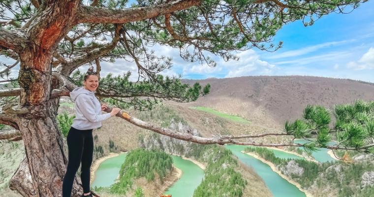 Топ мест в Черногории